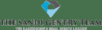gentry-logo-400x
