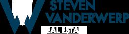 Steven VanderWerp