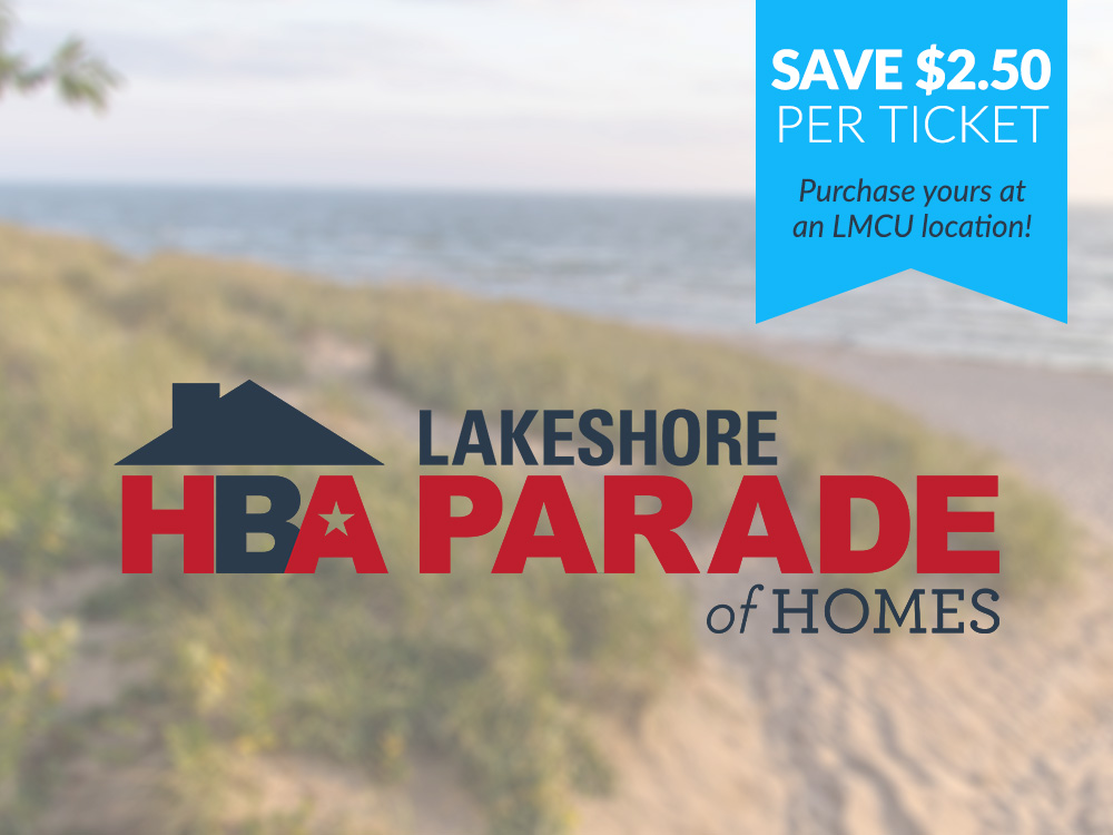 lakeshore-parade-feature