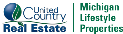 michigan-lifestyle-properties-logo