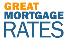 great_mortgage_rates